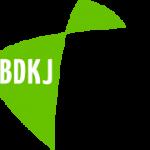 BDKJ-Paderborn_Logo_180